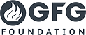 GFG Rewise branded education project.png