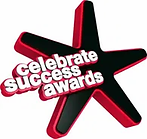 celebratesuccesslogo195.jpg