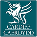 cardiff Rewise Learning resources.png