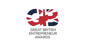 uk entrepreneur awards