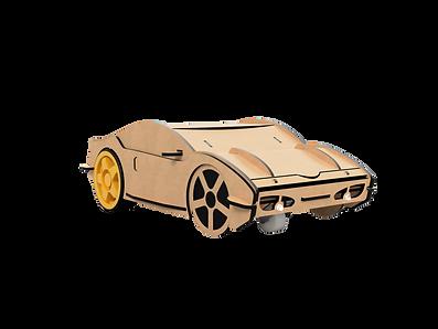 CAR - 2.png