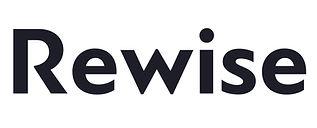 rewise logo w.jpg