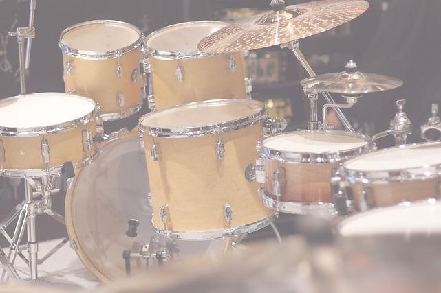 homeschool drumming lessons