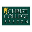 Christ College Rewise schools courses.pn