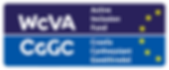 WCVA AIF Logo Transparent.png