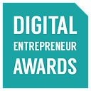 digital entrepreneur awards educational project