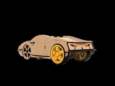 CAR - 3.png