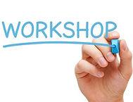 workshop logo_edited.jpg