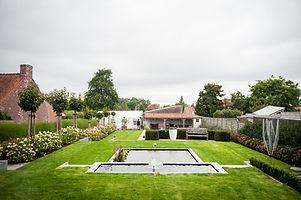 onze tuin.JPG
