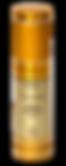 IMG_0426 VULANI SPECIAL BRIGHTENING SERU