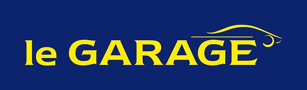 leGarage Logo.jpg