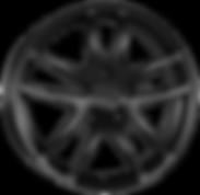 Felge VX 100 BM 16 Zoll schwarz.png