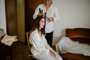 fotografo matrimonio-5.JPG