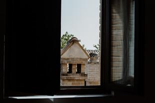 fotografo matrimonio-71.JPG