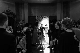 ceremony wedding photography studio arbu