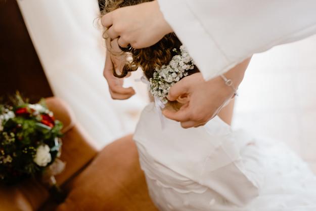 fotografo matrimonio-62.JPG