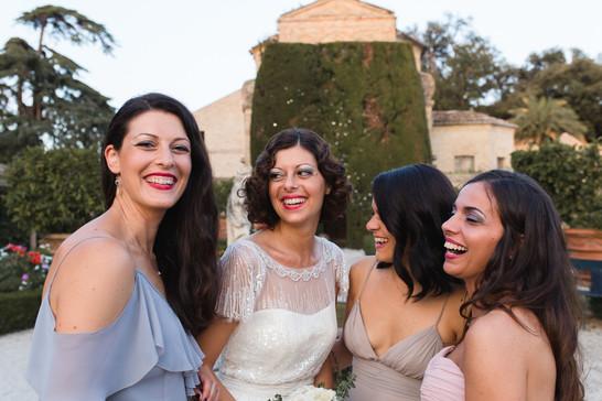 villa wedding photography studio arbus.j