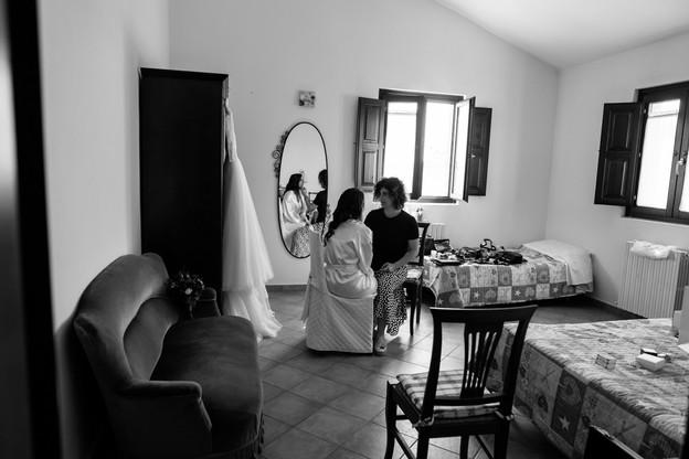 fotografo matrimonio-51.JPG
