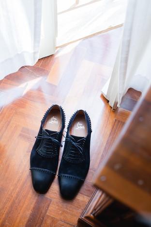 wedding photography studio arbus (1).jpg