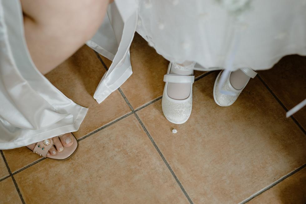 fotografo matrimonio-60.JPG