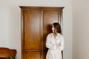 fotografo matrimonio-29.JPG