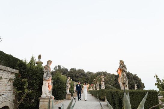 villa wedding photography studio arbus-5