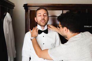 wedding photography studio arbus (11).jp
