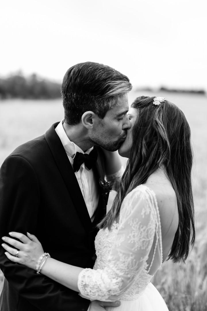 fotografo matrimonio fermo.JPG