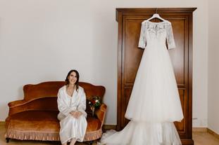 fotografo matrimonio-59.JPG