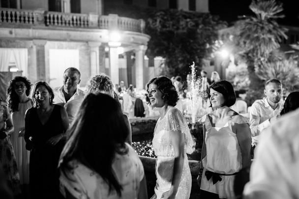 villa wedding photography studio arbus-1