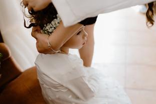 fotografo matrimonio-61.JPG