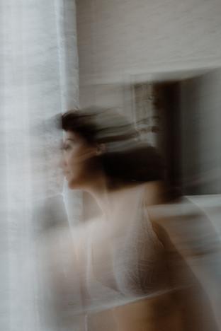 Francesca-risoluzioneweb-studio arbus-57