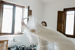 fotografo matrimonio-34.JPG