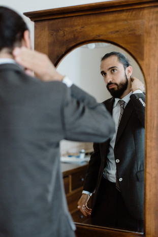 fotografo matrimonio-68.JPG