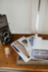 studio arbus packaging-10.jpg