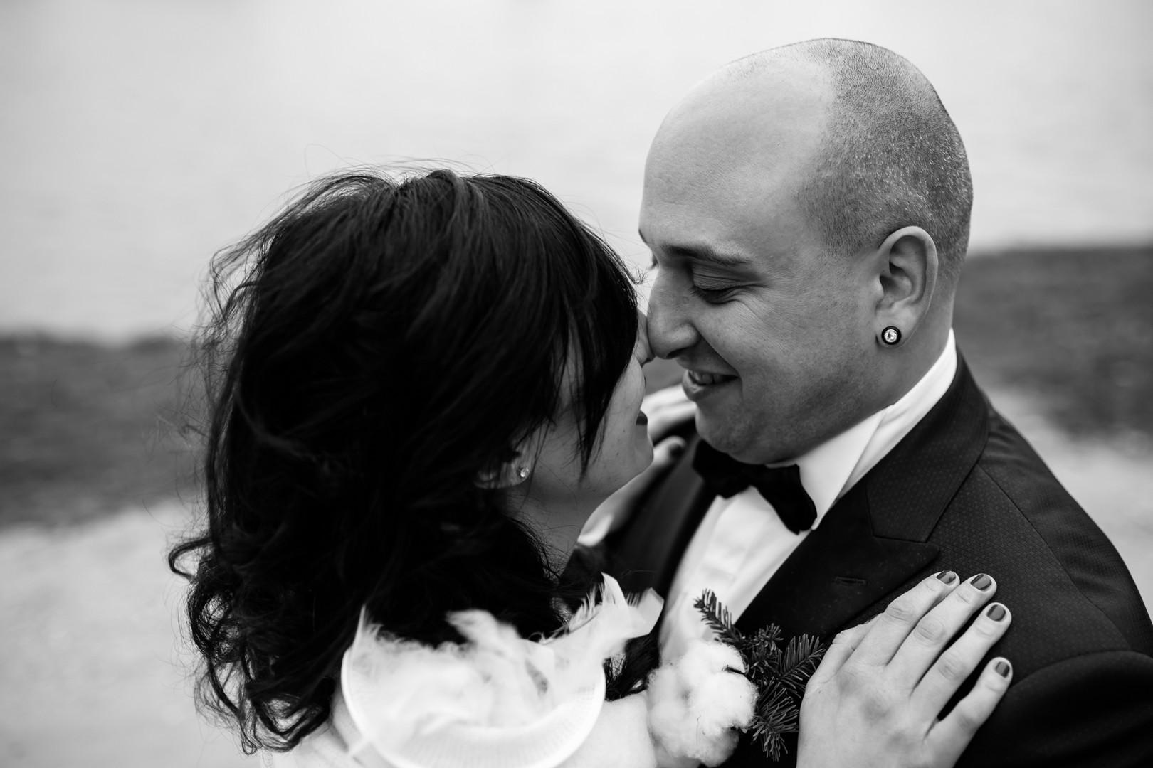 Alessandra e Francesco - Bassa risoluzio