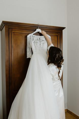 fotografo matrimonio-35.JPG