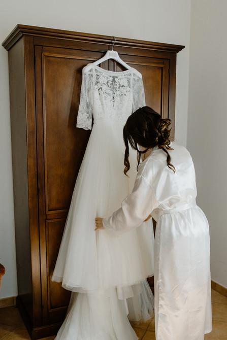 fotografo matrimonio-39.JPG