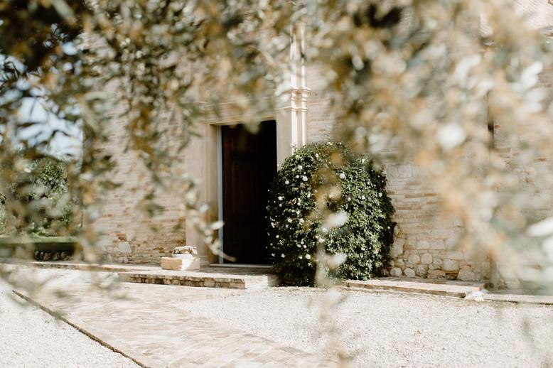 fotografo matrimonio.JPG