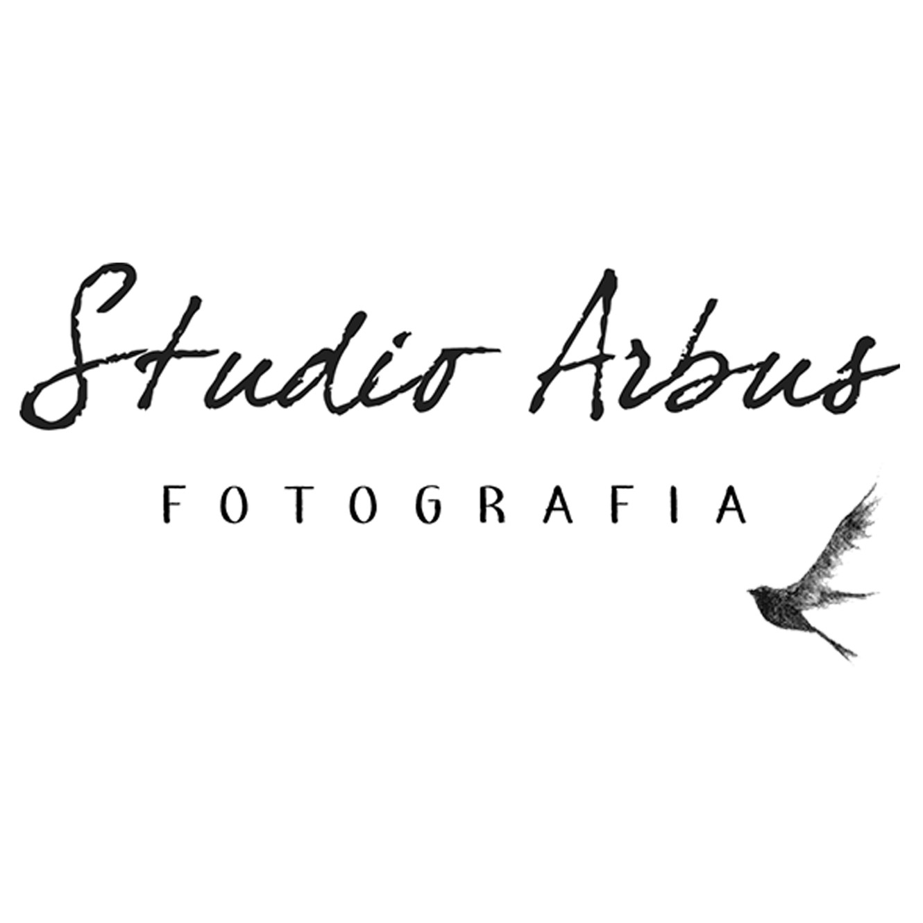 Studio Fotografico Civitanova Marche love stories | italia | studio arbus