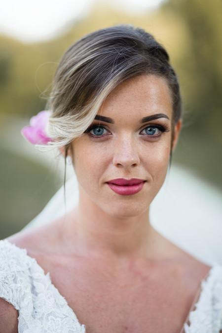 studio arbus fotografia di matrimonio  (