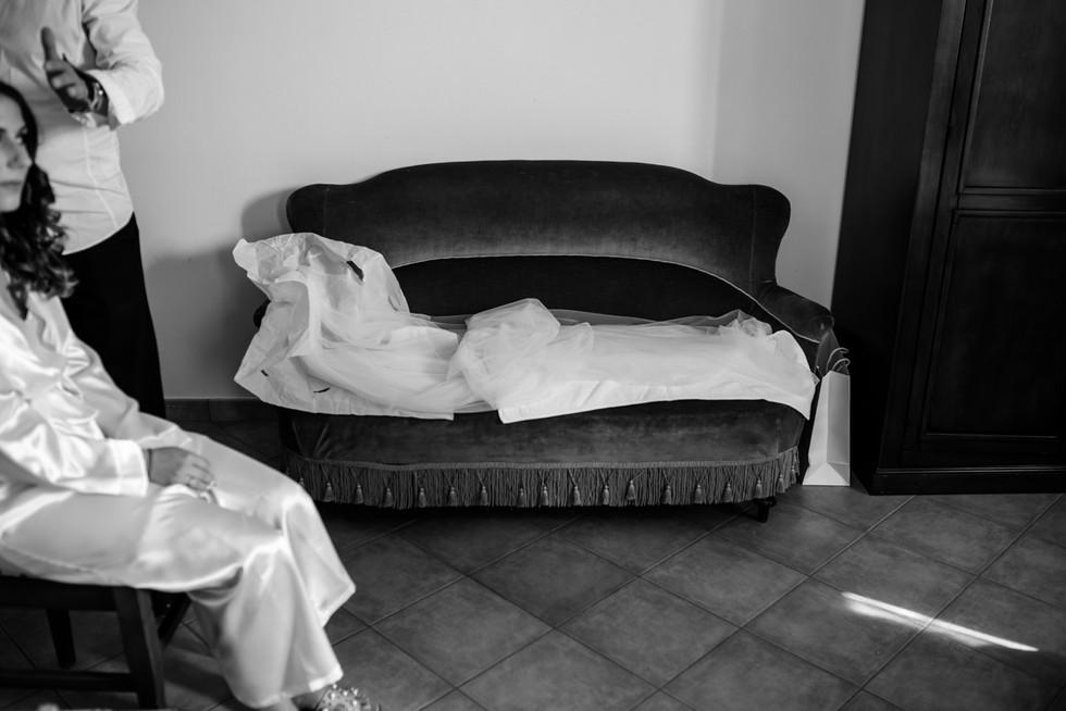 fotografo matrimonio-7.JPG