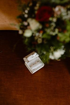 fotografo matrimonio-26.JPG