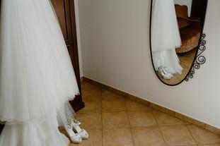 fotografo matrimonio-44.JPG