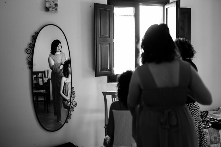 fotografo matrimonio-24.JPG