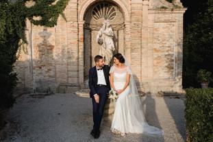 fotografia di matrimonio studio arbus_-2