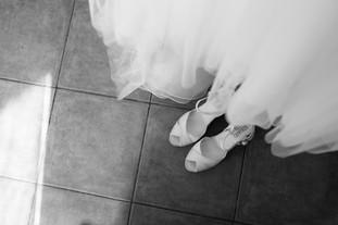 fotografo matrimonio-45.JPG