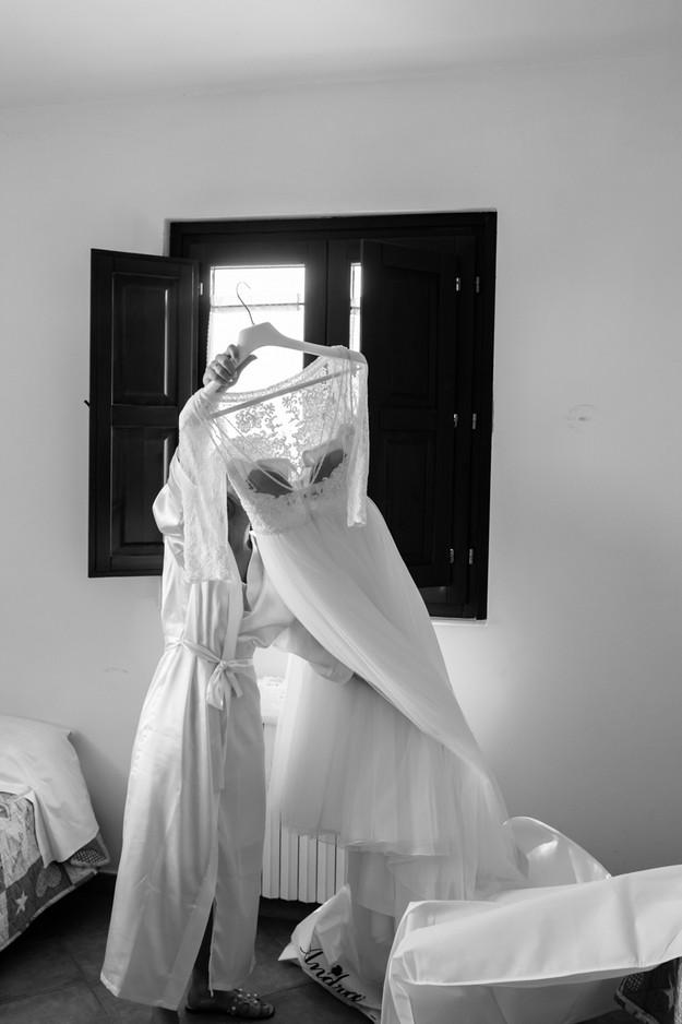 fotografo matrimonio-33.JPG