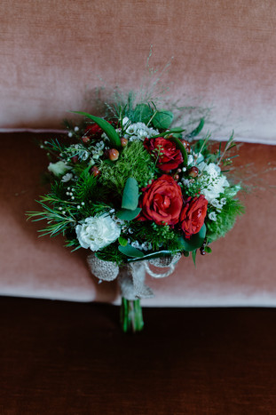 fotografo matrimonio-14.JPG