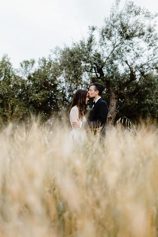 fotografo matrimonio-237.JPG